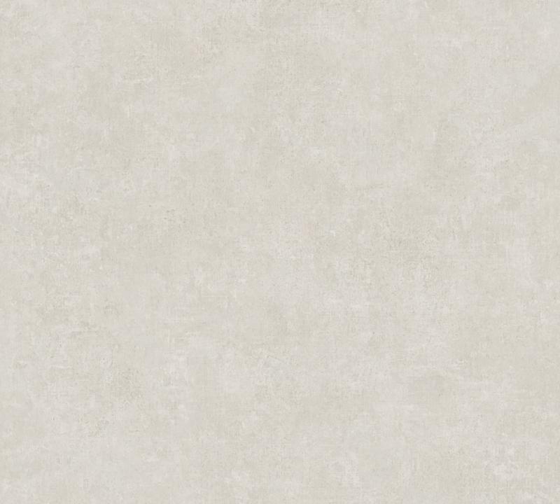 AS Creation History of Art behang 37655-5