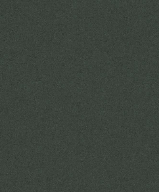 Khrôma Khrômatic behang Koaru Emerald MIS008