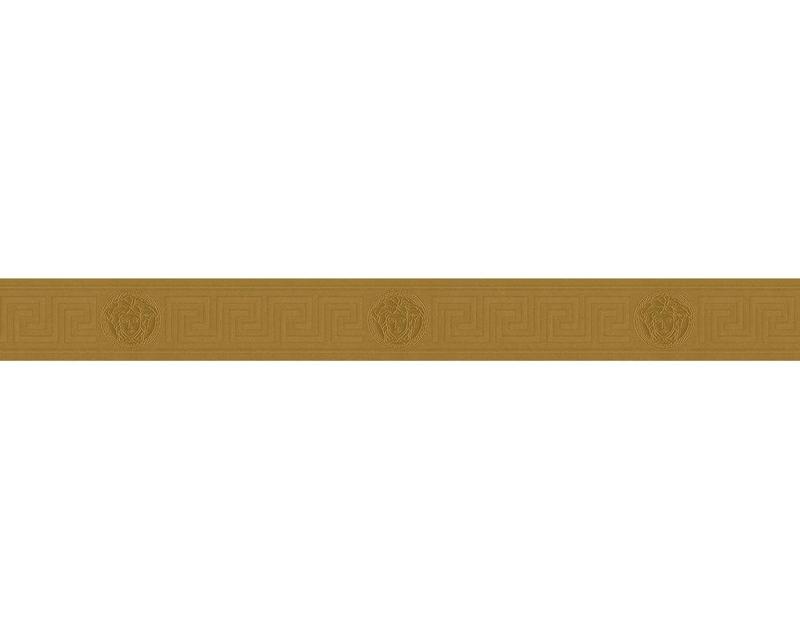 Versace Home behangrand  93526-2