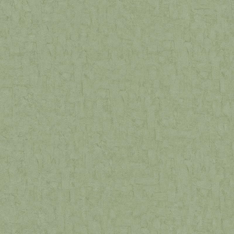 BN Van Gogh 2 behang 220073