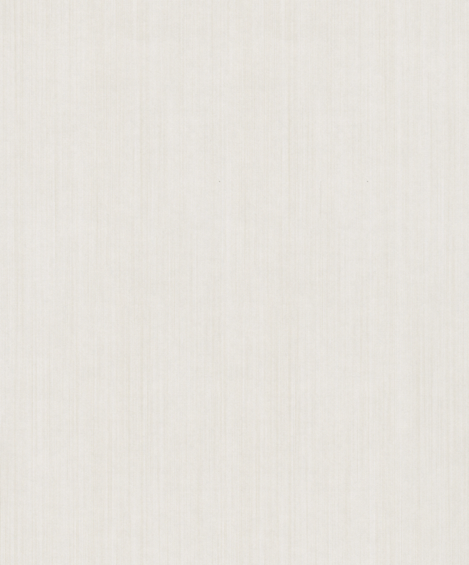 Khrôma Khrômatic behang Silka White SON001