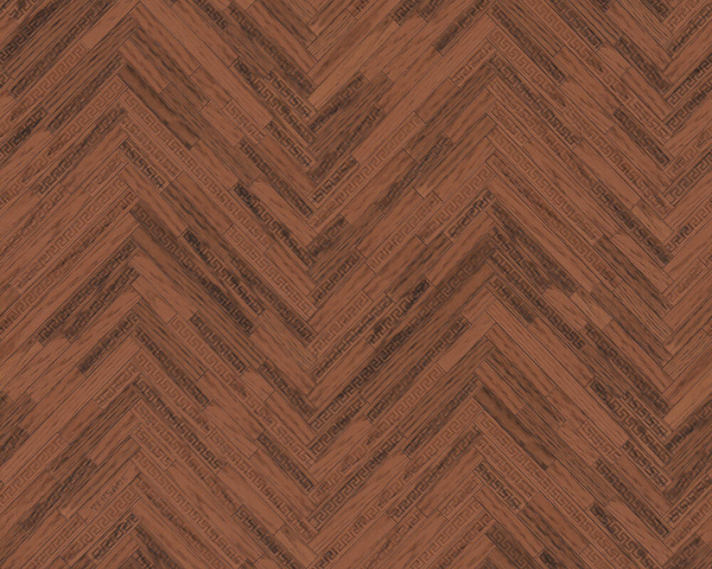 Versace Home IV behang Eterno 37051-3