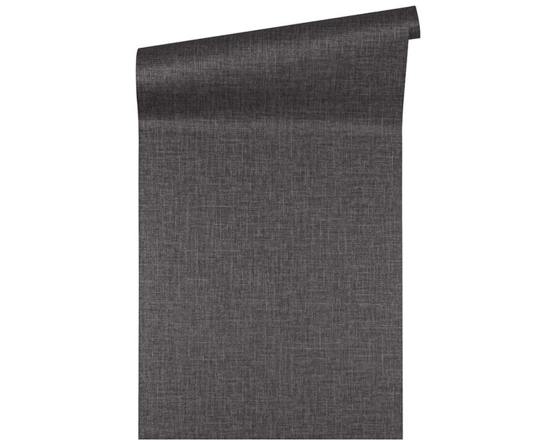 Versace Home II behang 96233-6