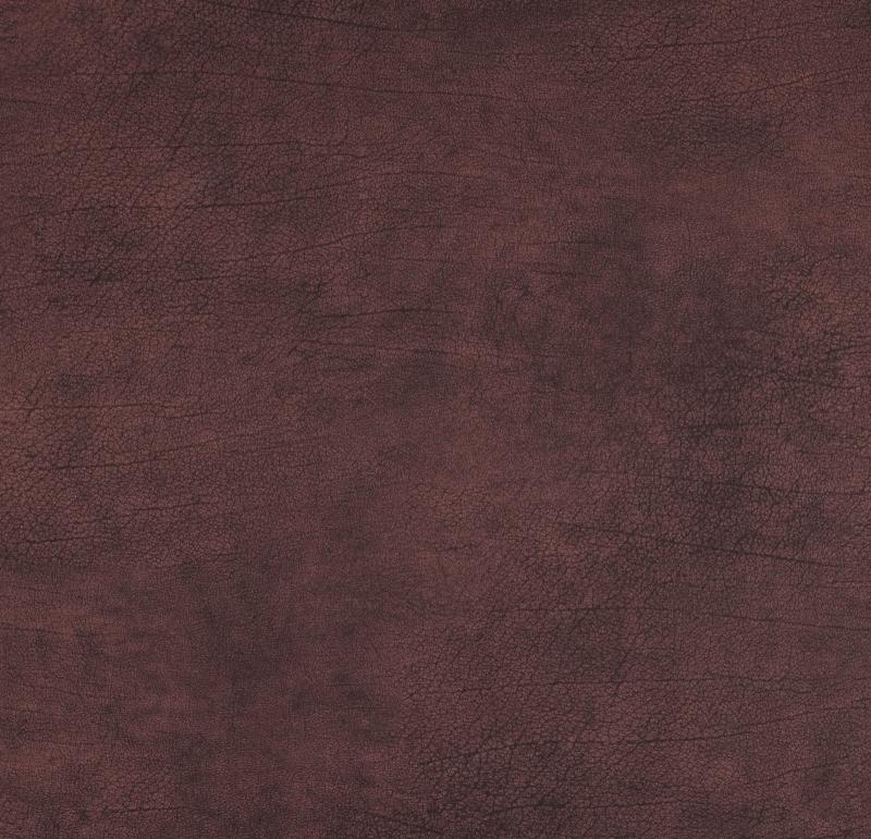 BN Curious behang 17929
