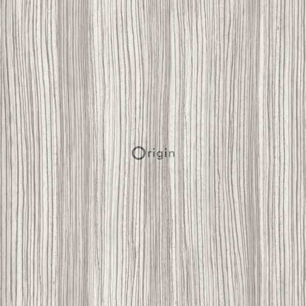 Origin Essentials behang 347237