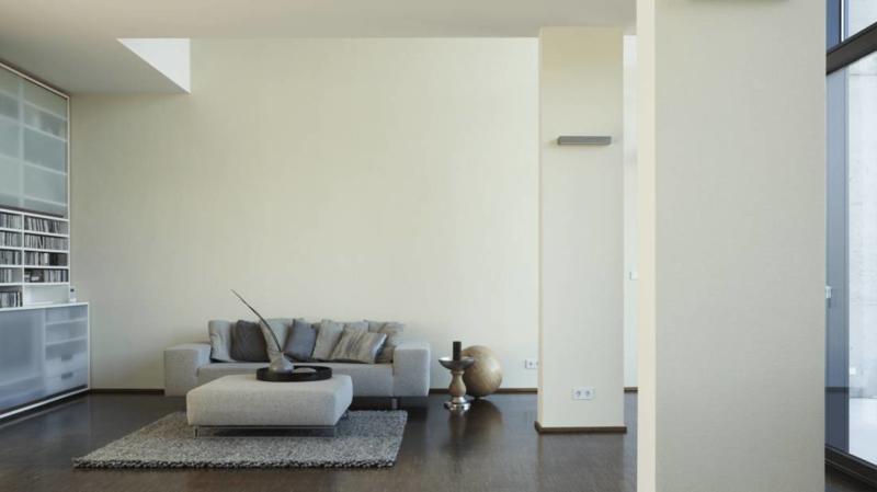 Living Walls Metropolis Dream Again behang 36517-5