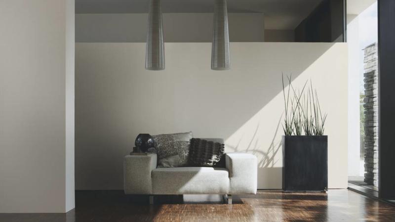 Versace Home IV behang 34327-1