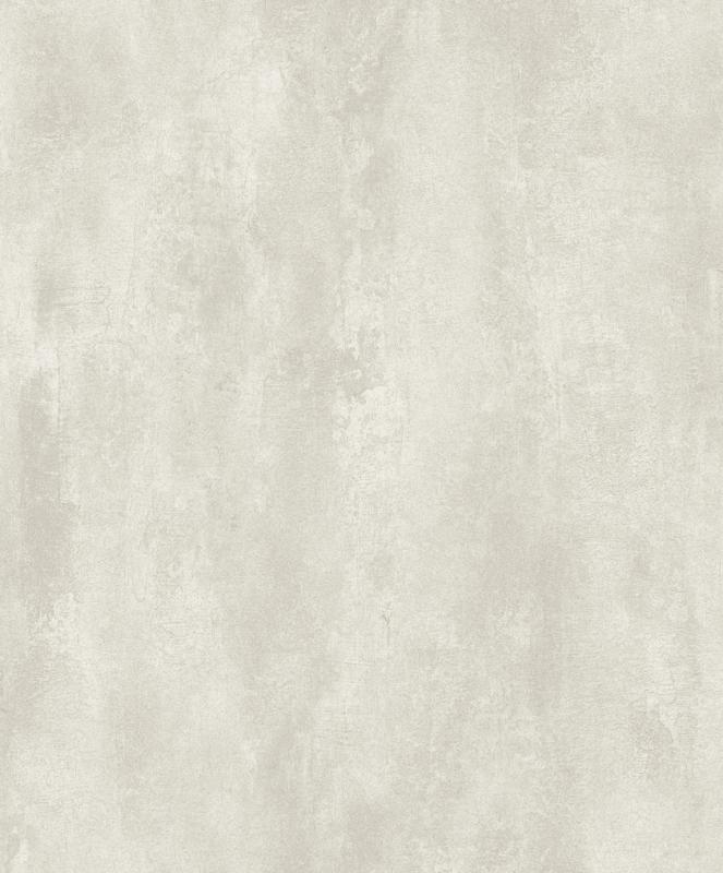 Khrôma Prisma behang Aponia Swan PRI806