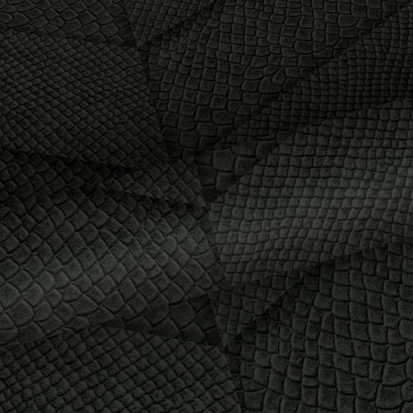 Origin Luxury Skins behang Slangenprint 347795