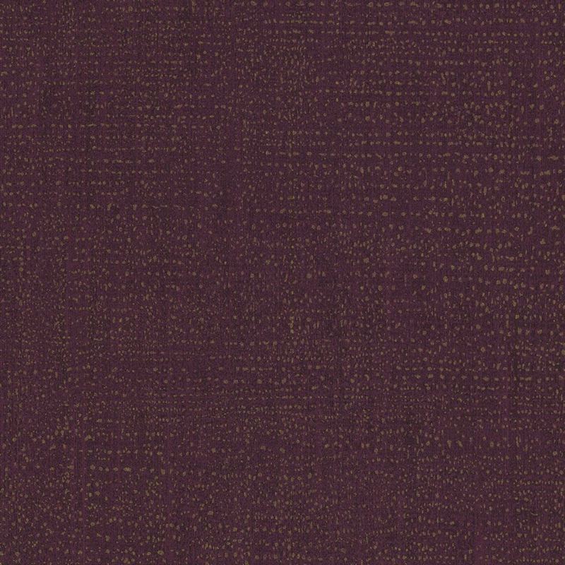 Eijffinger Masterpiece behang 358066