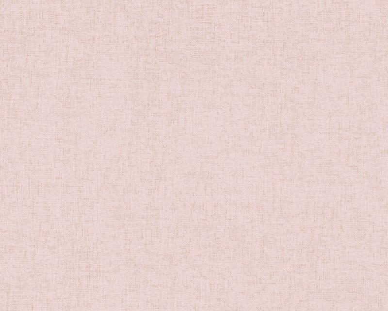 AS Creation New Elegance behang 37548-1