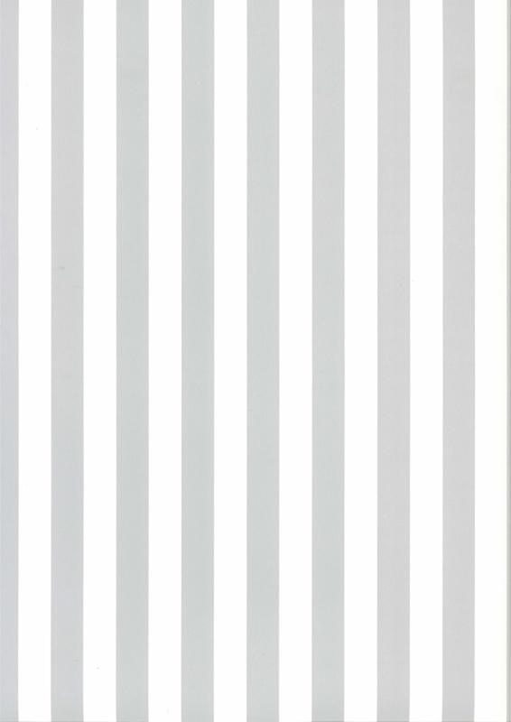 Noordwand Fabulous World behang Streep 67103-3