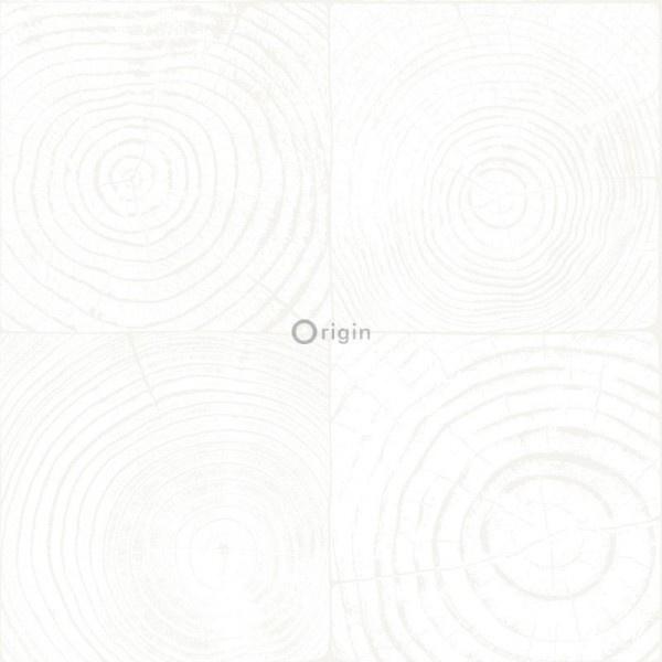 Origin Matières-Wood behang 347543