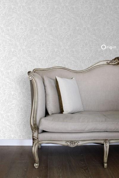 Origin Raw Elegance behang 347305