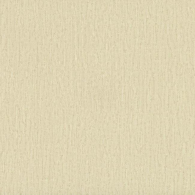 York Wallcoverings Color Library II behang CL1877 Vertical Woven