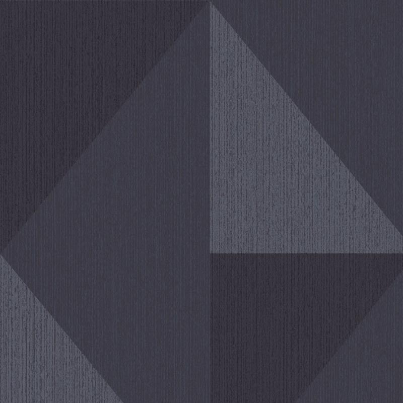 Eijffinger Bold behang Diamond 395826