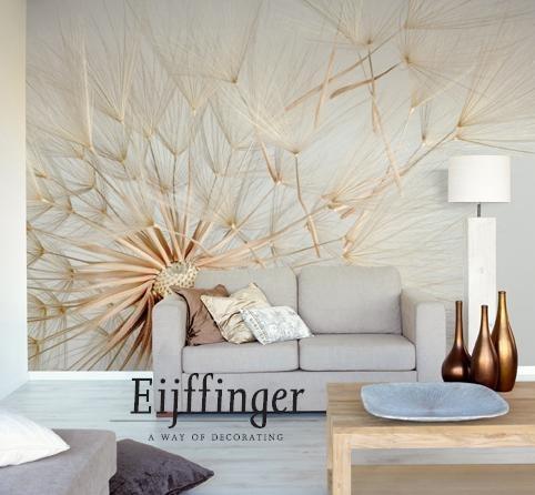 Eijffinger Wallpower Next Flutter 393007