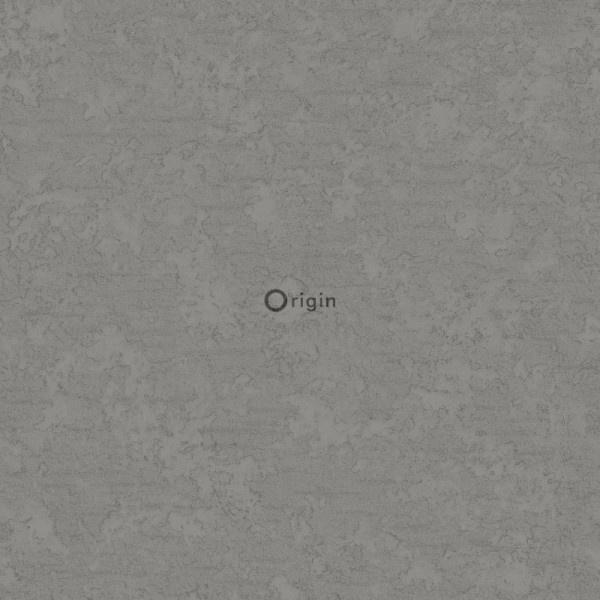 Origin Matières-Metal behang 345945
