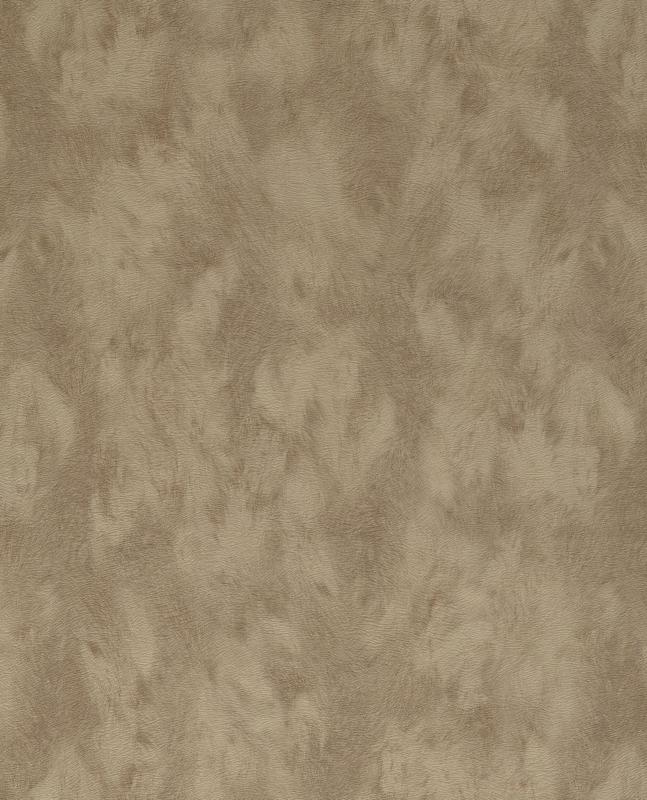 Eijffinger Skin behang 300581