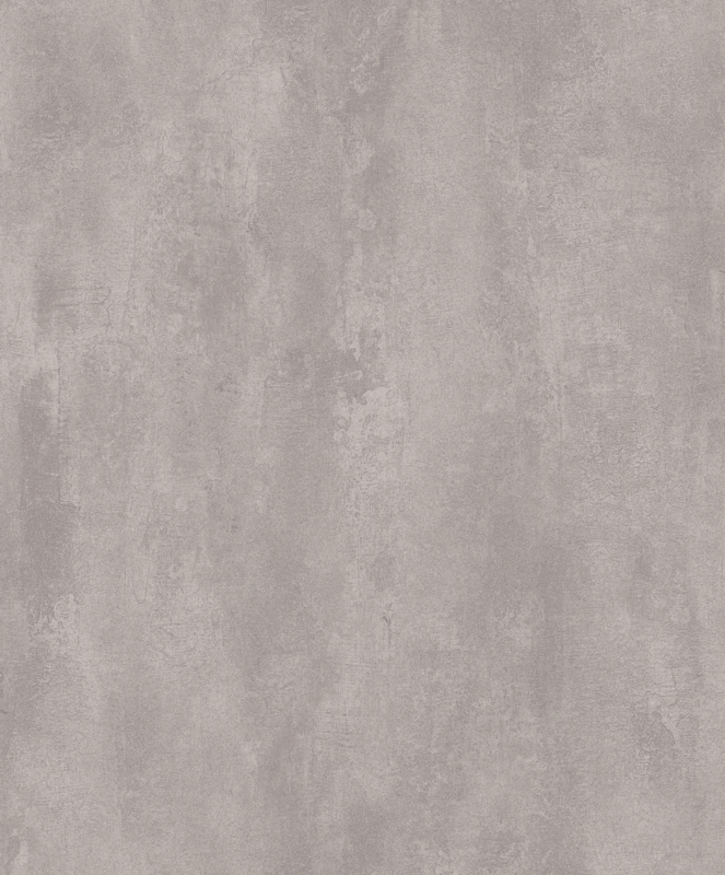 Khrôma Khrômatic behang Aponia Dusk PRI802