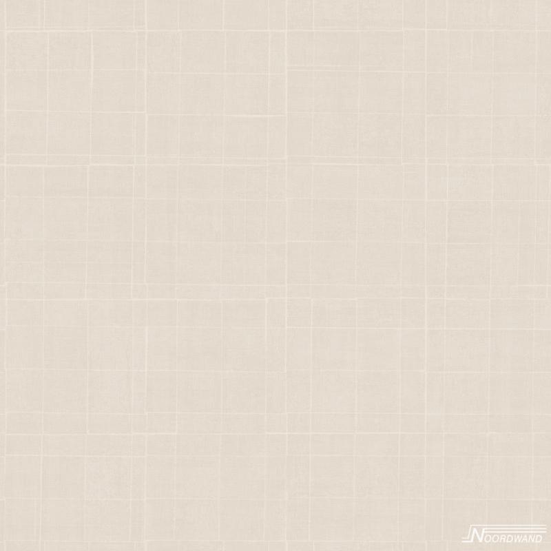 Noordwand Natural FX behang G67455