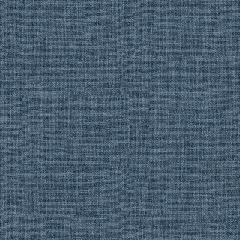 Dutch Fabric Touch behang Linen FT221270