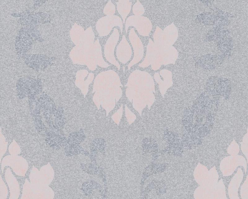 AS Creation New Elegance behang 37552-3
