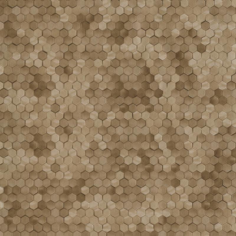 BN Dimensions behang 219587