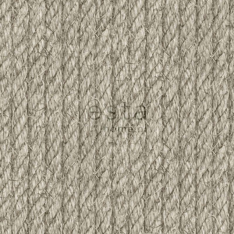 Esta Home Vintage Rules! behang 138247
