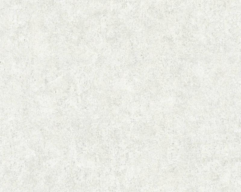 AS Creation Neue Bude 2.0 behang Beton 36207-3