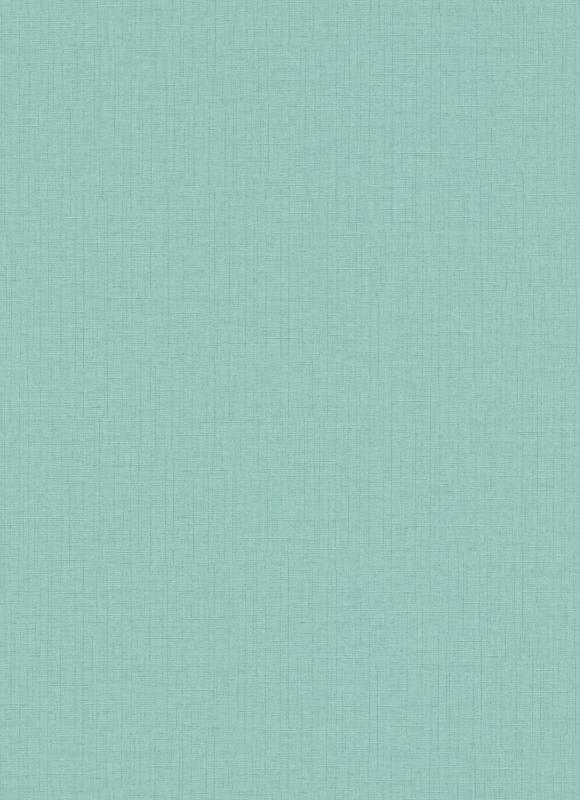 Behang Expresse Paradisio 2 behang 10140-18