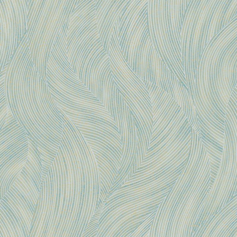 Dutch Verde 2 behang VD219169