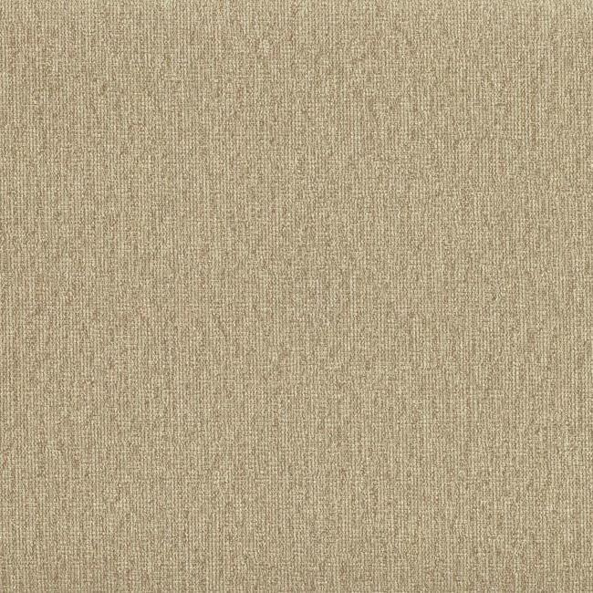 York Wallcoverings Color Library II behang CL1875 Vertical Woven