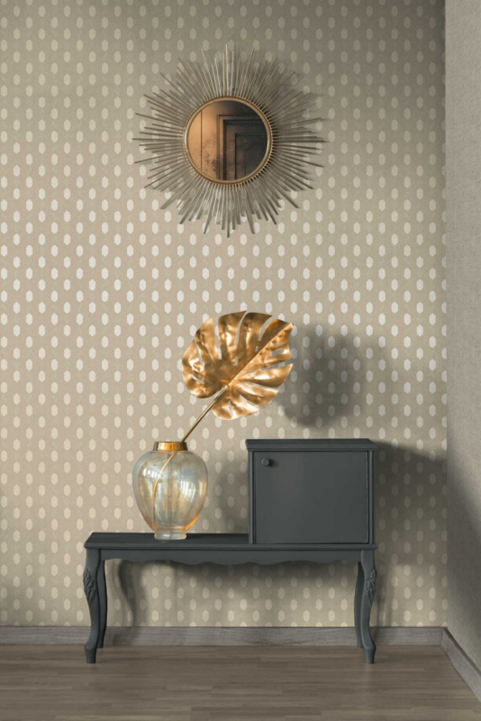 AS Creation Absolutely Chic behang 36973-7