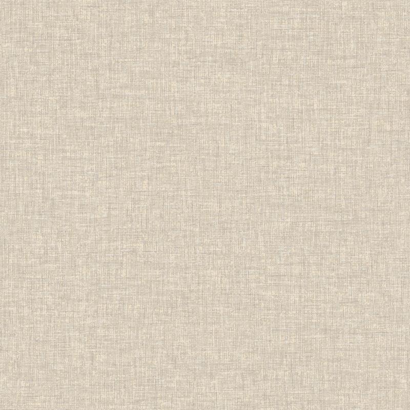 Arthouse Retro House behang Linen Texture 901704
