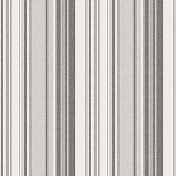 Noordwand Global Fusion Streep behang G56408