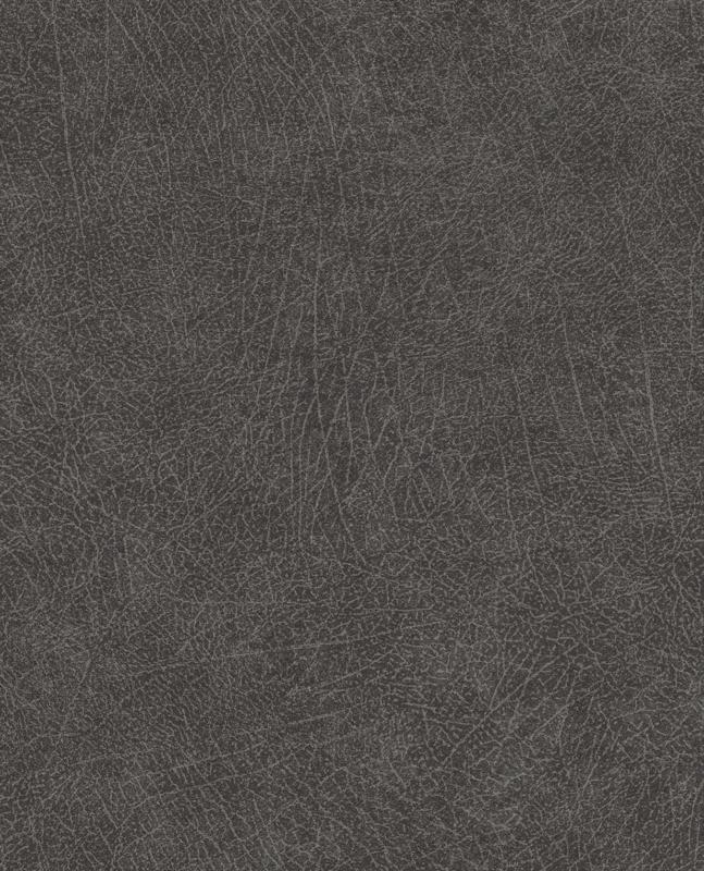 Eijffinger Skin behang 300516