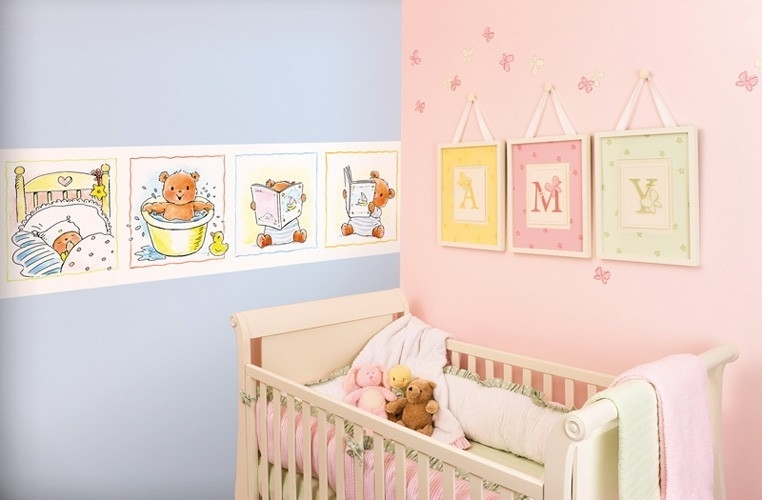 Sweet Collection by Monica Maas   Bed Bath Book 5016A