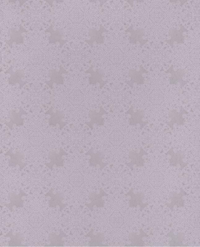 Eijffinger Whisper behang 352055
