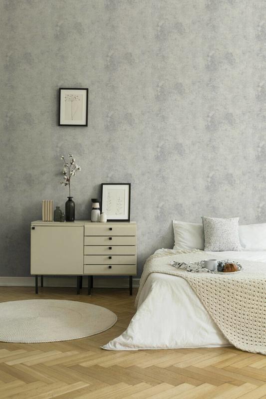 Living Walls New Walls behang 37425-4