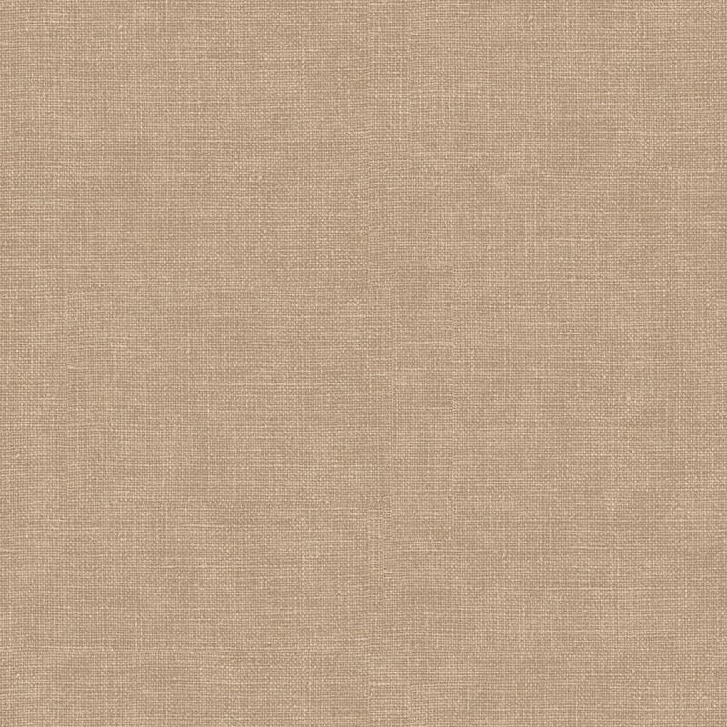 Dutch Fabric Touch behang Linen FT221264