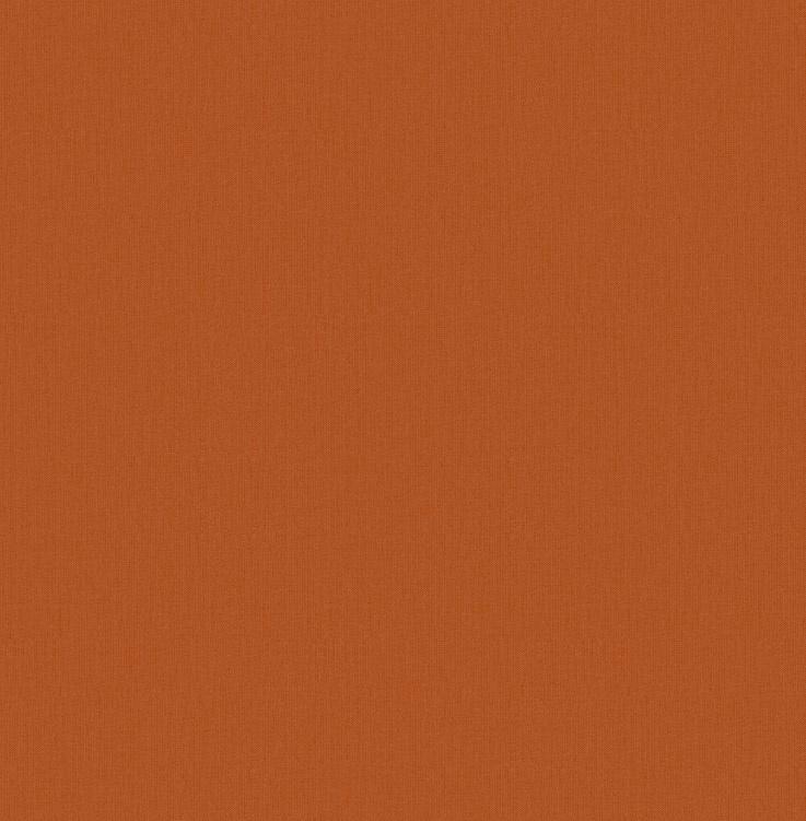 Hookedonwalls Missoni Home Plain Mini Chevron behang 10024