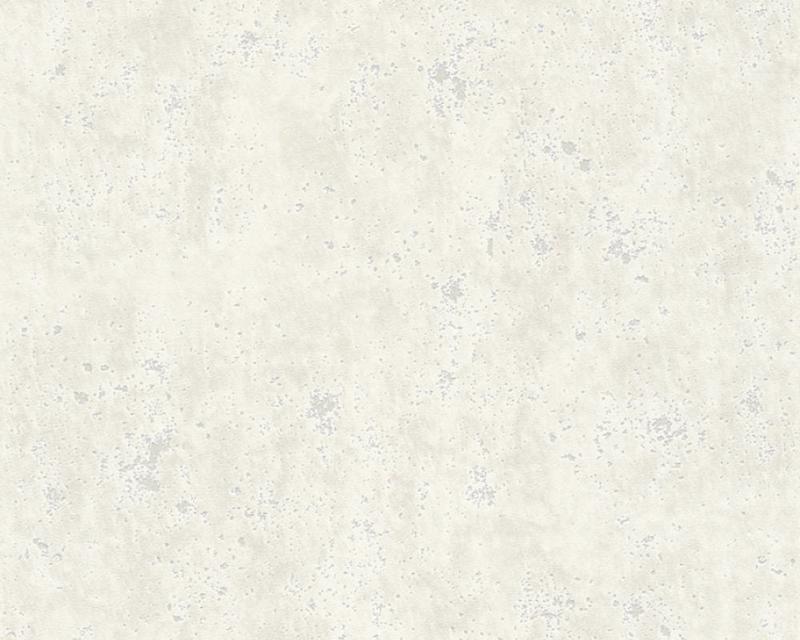 AS Creation Beton behang 36600-2