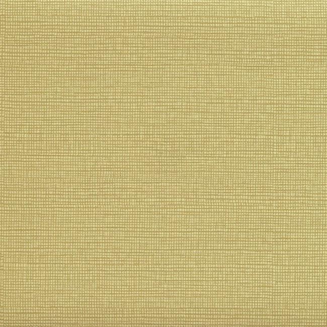 York Wallcoverings Color Library II behang CL1868 Modern Linen