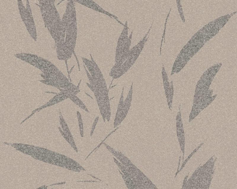 AS Creation New Elegance behang 37549-3