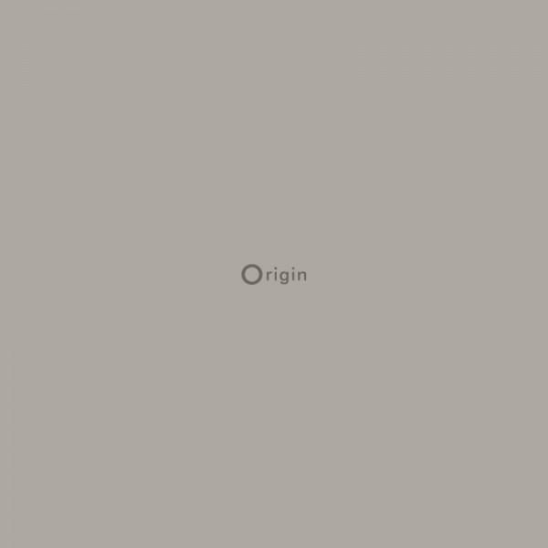 Origin Urban Funky behang 346614