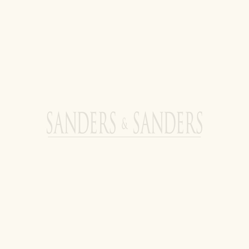 Sanders & Sanders Trends & More behang 935203