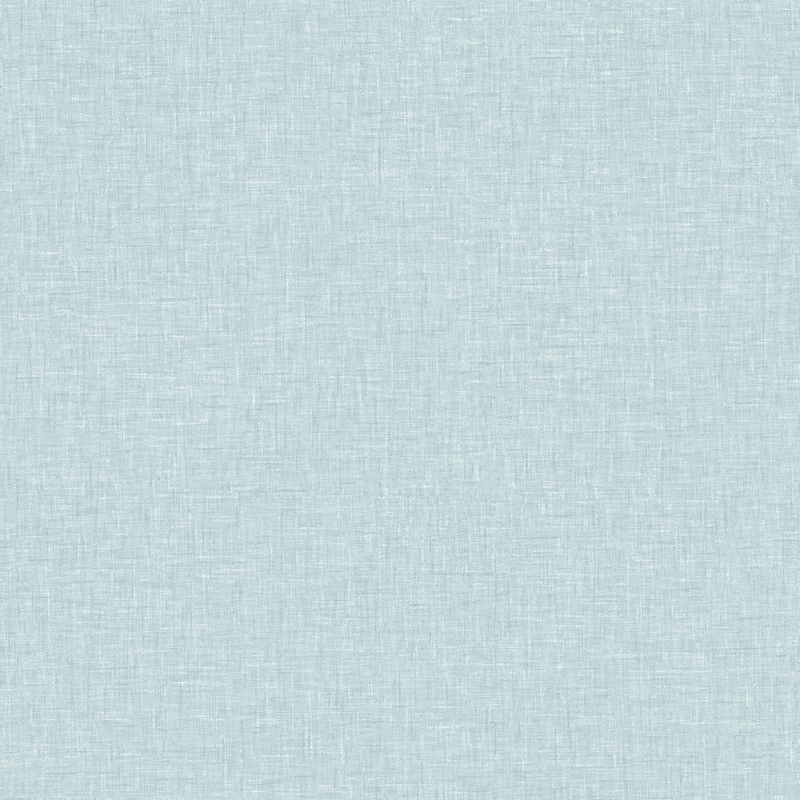 Arthouse Bloom behang Linen Texture 676102