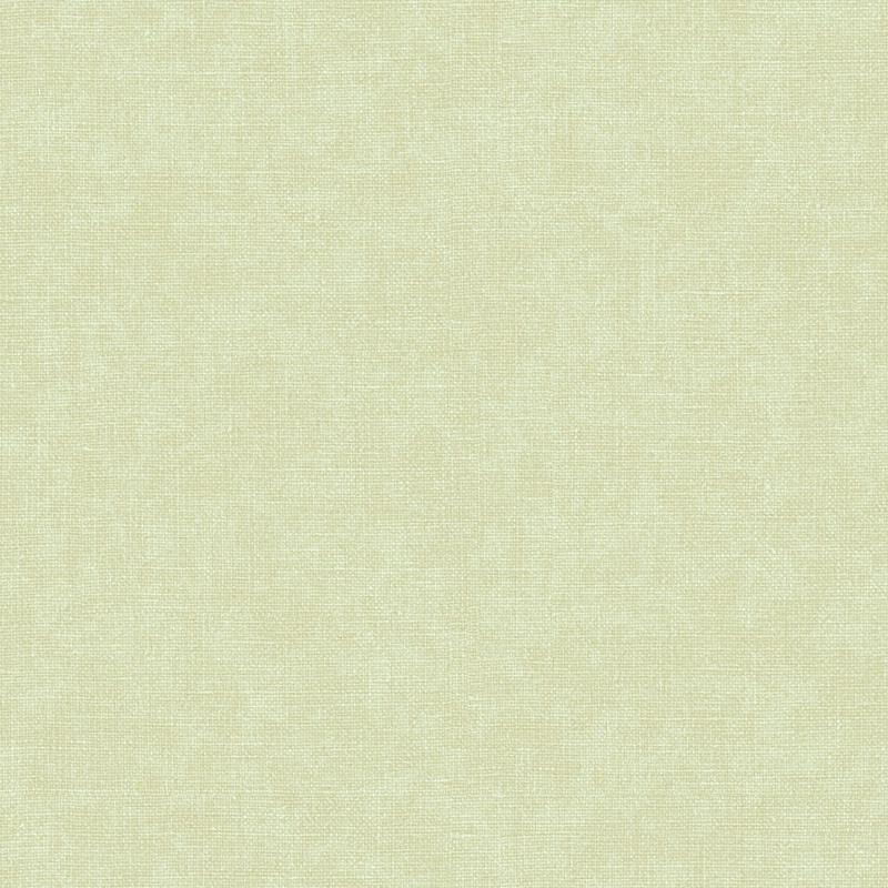 Dutch Fabric Touch behang Linen FT221268