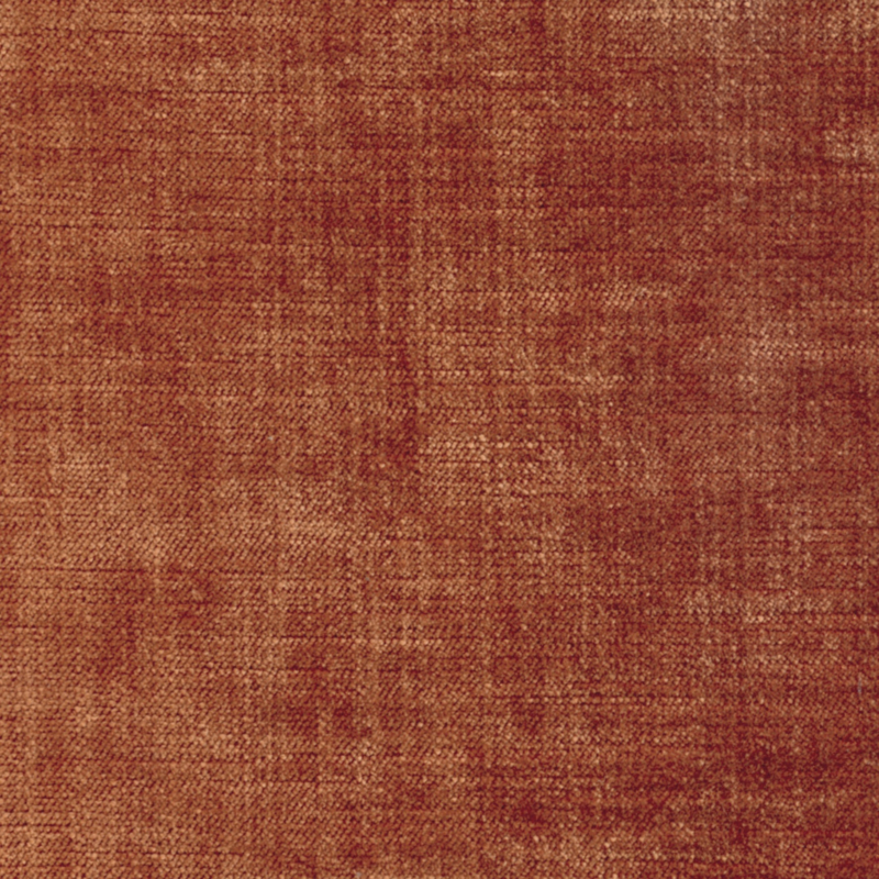 Élitis Alcove behang RM 41079